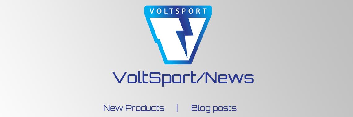VoltSport/News