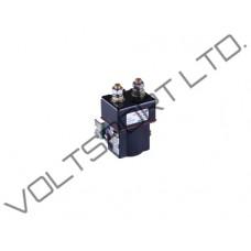 Contactor SU80-5062P, 12V Coil 200A, (IP66)