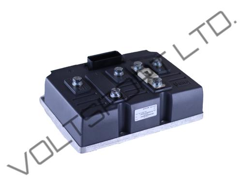 Gen4 Size4 48V 450A PMAC