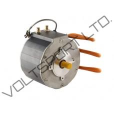 Motenergy ME1616 Motor