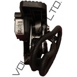 FZ3 Foot Pedal