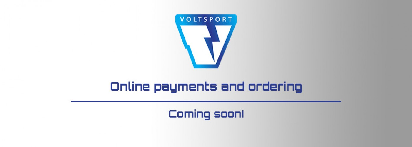 Online-ordering-coming-soon