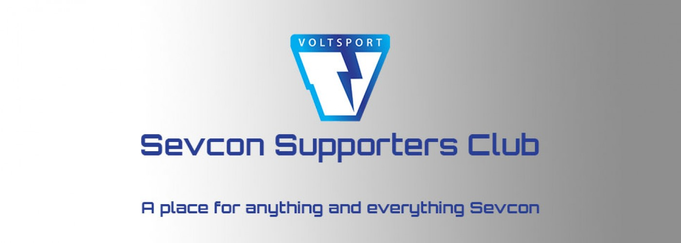 Sevcon-Supporters-Club