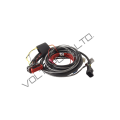 (Sevcon) Cables