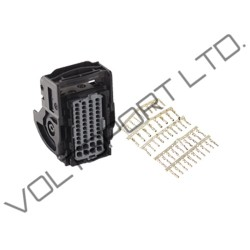 Gen4 Connector Kit (Ampseal 48W)