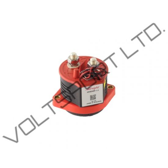 Contactor HV500F-11