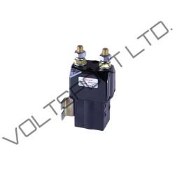 Contactor SU280-1066P, 12V Coil 350A, (IP66)
