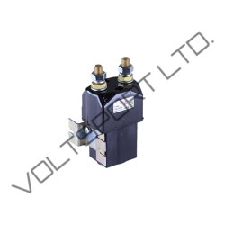 205W08016SSE Gen4 Size6 (80V) Kit SU280
