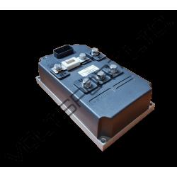Dragon8 96V 330A