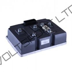 Gen4 Size4 110V 300A Induction