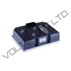 Gen4 Size4 36V 450A PMAC