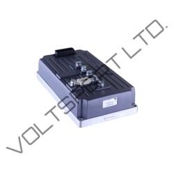 Gen4 Size6 80V 550A Induction