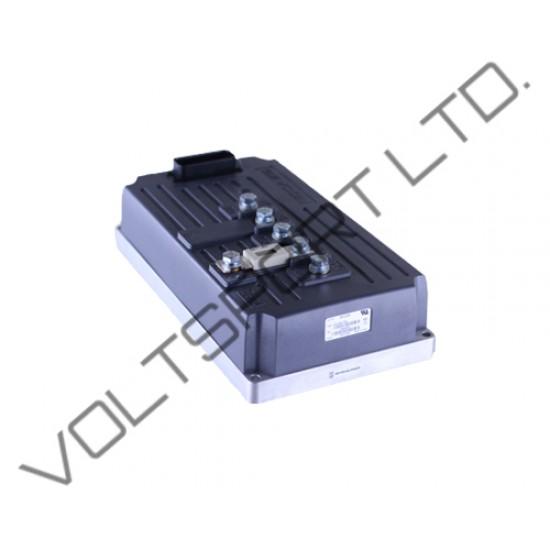205W08016SSE Gen4 Size6 (48V) SU280