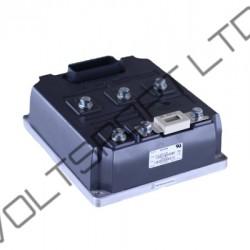 Gen4 Size2 24V 300A Induction