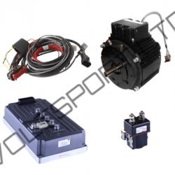 ME1304 Gen4Size6 80V Kit