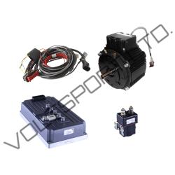 ME1304 Gen4Size6 48V Kit