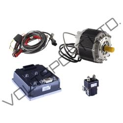 ME1716 Gen4Size2 (48V) Kit