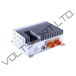 Gen4 HVLP10 700V 33A