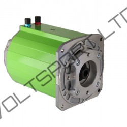 Engiro 205W-16042-CDR Motor (Water-Cooled)