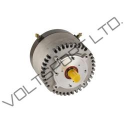 Motenergy ME0709 Motor