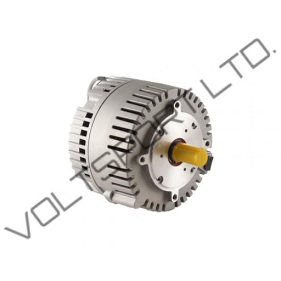 Motenergy ME1117 Motor