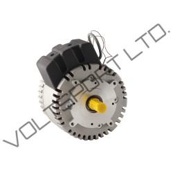 Motenergy ME1114 Motor