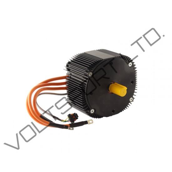 Motenergy ME1507 Motor