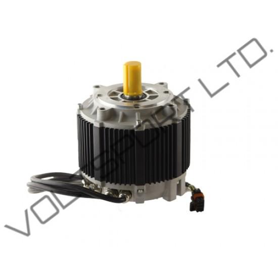Motenergy ME1716 Motor