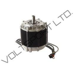 Motenergy ME1718 Motor