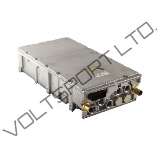 Semikron SKAI 45 A2 GD12-WCI