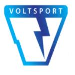 VoltSport Ltd.