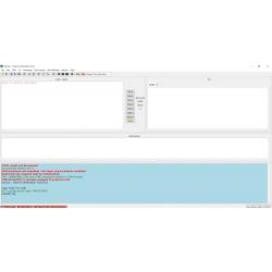 Sevcon Configuration Software
