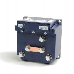 PowerpaK 48V 450A Series Pump