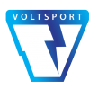 VOLTSPORT LTD