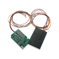 Modular Custom Battery