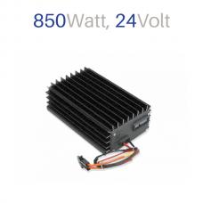 PFC 850W 24V Battery Charger