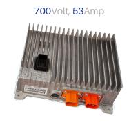 Gen4 HVLP20 700V 53A