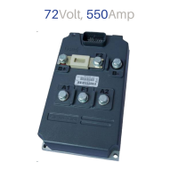 Gen4 DC 72V 550A