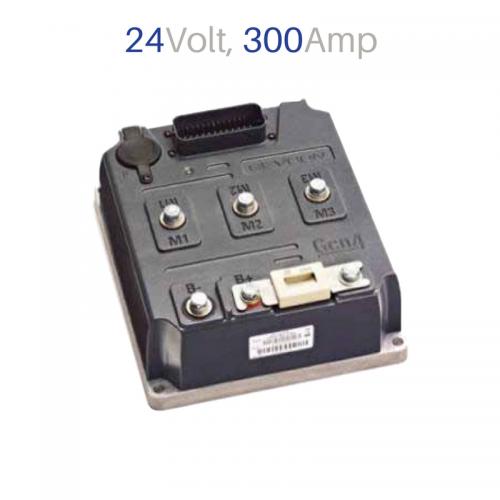 Gen4 Size2 24V 300A