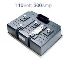 Gen4 Size4 110V 300A