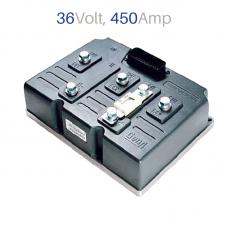 Gen4 Size4 36V 450A