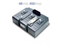 Gen4 Size4 48V 450A