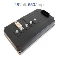 Gen4 Size6 48V 650A