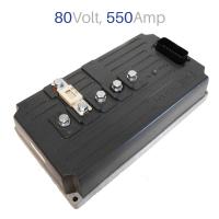 Gen4 Size6 80V 550A