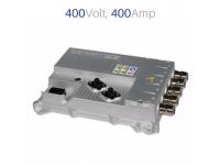 Gen5 Size9 400V 400A