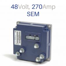 MicropaK 48V 270A SEM