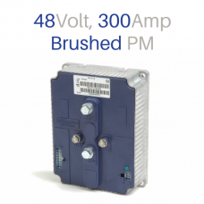 MillipaK 48V 300A Brushed PM