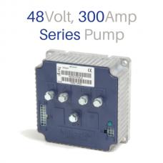 MillipaK 48V 300A Series Pump