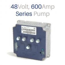 MillipaK 48V 600A Series Pump