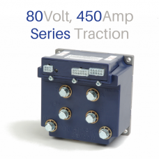 PowerpaK 80V 450A Series Traction